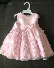 Beautiful Baby Girl Dresses 12 Months 24 Months 2T Toddler Girls
