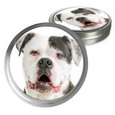 AMERICAN BULLDOG COMBOS FOR DRY NOSES, ROUGH PAWS, ELBOW CALLUSES & DISCOMFORTS