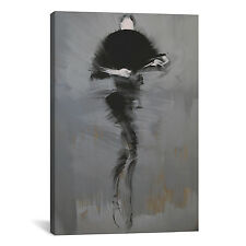 iCanvas 'Carmen' by Yuri Pysar Painting Print on Wrapped Canvas