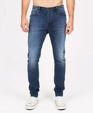 Neuw Ray Tapered Men's Jeans - Form Washed