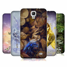 OFFICIAL SELINA FENECH FAIRIES SOFT GEL CASE FOR SAMSUNG PHONES 4