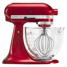 KitchenAid® Artisan Design Series 5 Qt Stand Mixer