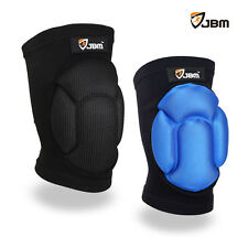 JBM Knee Cap Pad Protector Support Brace Gym Sports Volleyball Football Cycling