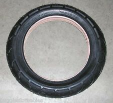 "12"" Front Tire for BOB Revolution SE Single and Duallie Strollers TI0503 NEW!"