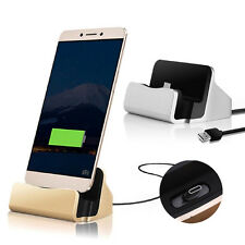 New USB 3.1 Type-C Charging Cradle Charger Desktop Dock For Google Nexus 5X 6P~