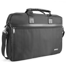 14 15.6 inch Laptop chromebook Gaming Messenger Carrying Bag Carrying BriefCase
