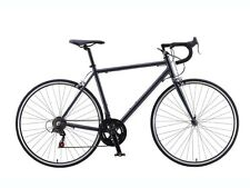 Progear RD140 Mens Road Bike