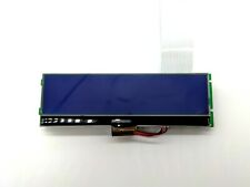 Akai MPC 2000 / 2000XL V.2 Replacement LCD Screen -- MPCstuff -- 812326J