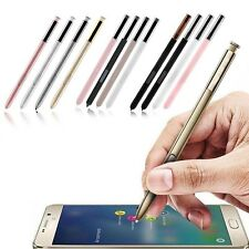 OEM Stylus S Pen Touch Screen Capacitive Pen For Samsung Galaxy Note 3 4 5