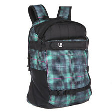 BURTON DAY HIKER BACKPACK WOMENS – COLORS: 2 COLORWAYS! – SIZE: 23 L –NEW!!!