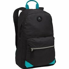 BURTON MONETTE BACKPACK - COLOR: 2 OPTIONS - SIZE: 25L - NEW!!!