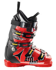 Atomic 14 - 15 Redster WC 170 Lifted Ski Boots NEW !! M265