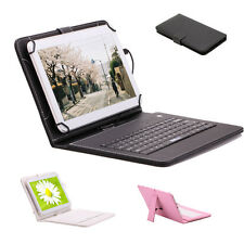 iRULU 16GB X1Plus 10.1inch Tablet PC Android 5.1 Lollipop GMS Touch Pad+Keyboard