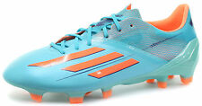 adidas F50 adizero TRX FG W Womens Football Boots / Soccer Cleats ALL SIZES