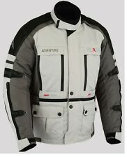 Motorcycle Touring Jacket.Water Proof motorcycle Jacket.Motorcycle Jacket