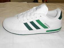 Adidas Neo Derby ii  JUNIOR BOYS  G52056   size   10 -  5