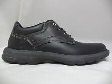 Men's Timberland Earthkeepers Richmont Plain Toe Oxford Shoes - 5051A