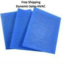 3 - Aeriale air cleaner Replacement Filters Free Shipping (B)