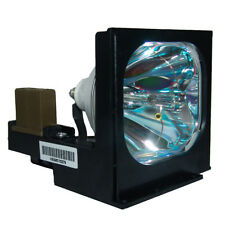 Replacement LAMP-020 Bulb Cartridge for Ask Proxima LX Projector Lamp