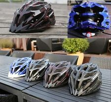 MOON Ultralight Unisex Bike Bicycle Cycling helmet Adult Road or Mountain New