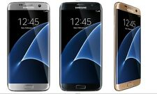 Samsung Galaxy S7 Edge G935V for Verizon Wireless 32GB Android Smartphone