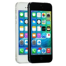 Apple iPhone 5 16GB Smartphone - Black or White Verizon (Factory Unlocked) B