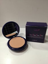 Virgin Vie at Home/LOV 2014 One Step Face Base and alternative all shades