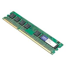 AddOn - 2GB DDR3 DIMM 1600 MHz 240-pin Memory Module A5649221 Dell Compatible