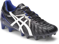 ASICS GEL LETHAL TIGREOR 8 IT FOOTBALL BOOTS (9901)
