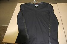 "New Harley-Davidson Womens ""Lady Rider"" Long Sleeve Tee  Style: 2S"