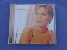 ALISON KRAUSS * FORGET ABOUT IT * MUSIC CD * EXCELLENT CONDITION