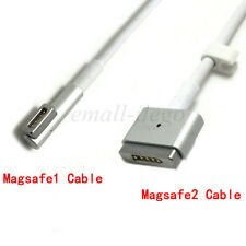 45W 60W 85W T/L Tip Adapter DC Power Cable Connector For Magsafe Macbook Air Pro