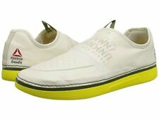 Reebok Crossfit Nanossage TR (Sandtrap/Yellow) Men's Shoes V59863 - SIZE 7 & 8