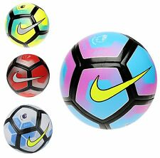 Nike Premier League Football, Nike Pitch 2016-2017 Football - Size 5
