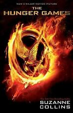 The Hunger Games Ser.: The Hunger Games Bk. 1 by Suzanne Collins (2012, Paperbac