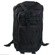 Military Tactical Backpack Oxford Sport Bag 30L for Camping Traveling-Hiking UP