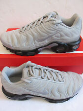 nike air max plus quilted mens running trainers 806262 020 sneakers shoes