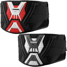 Thor MX Force Mens Motocross Off Road Dirt Bike ATV Protective Kidney Belts