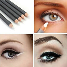 Hot 2pcs/5pcs EyeLiner Smooth Waterproof Cosmetic Beauty Makeup Eyeliner Pencil