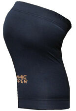 Tommie Copper Men's Knee Compression Wear Fit Sleeve Brace Recovery Support
