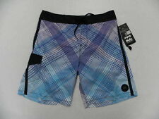 Billabong Boardshort Shorts Size 32  Cross Lines 19""