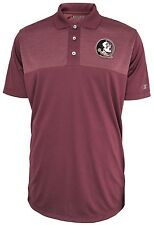 "Florida State Seminoles NCAA Champion ""Playbook"" Men's Performance Polo Shirt"
