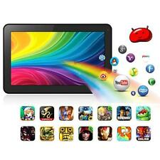 "7""9""10.1""* inch Google Android 4.4* 16GB Dual Camera HD Touch Screen HOT"