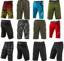 Troy Lee Designs Men's Mountain Bike Shorts MTB Cycling All Styles Sizes Colors