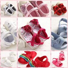 Free shipping newborn baby toddler summer cool sandals infant cozy shoes 123#QWE