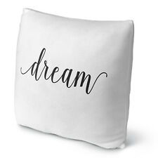 Kavka Dream Throw Pillow