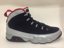 NEW 2012 NIKE AIR JORDAN 9 RETRO Johnny Kilroy 302370 8 9 10 11 12 13 DS IX