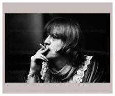 Brian Jones - Rolling Stones, photographic print