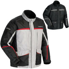 Cortech Cascade 2.1 Womens Snowmobile Jackets
