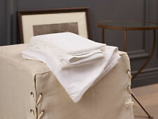 Down Inc. Featherbed and Fiberbed Mattress Protector